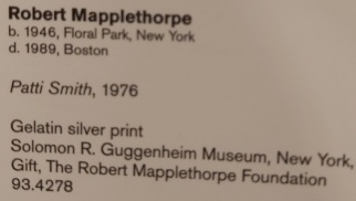 robert-mapplethorpe (7)