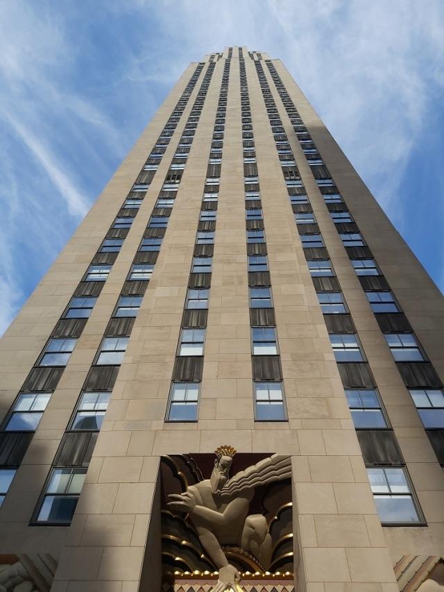 Rockefeller-center (1)