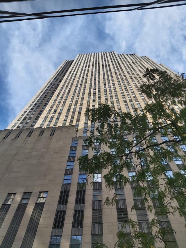 Rockefeller-center (10)