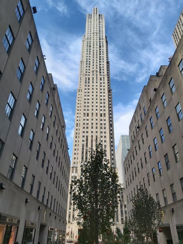 Rockefeller-center (12)