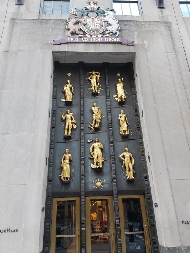 Rockefeller-center (13)