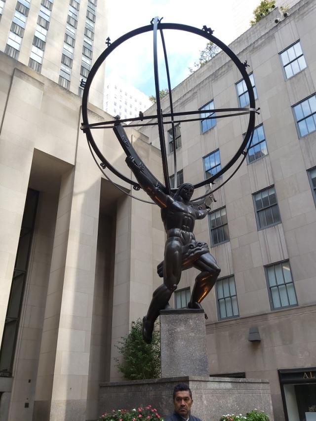 Rockefeller-center (14)