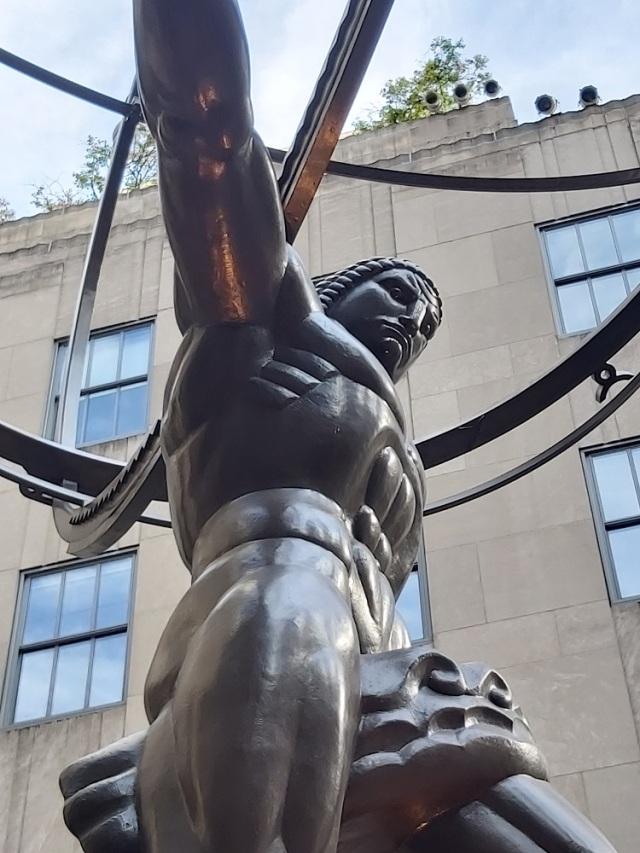 Rockefeller-center (15)
