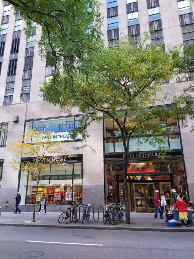 Rockefeller-center (17)