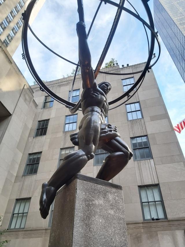 Rockefeller-center (18)