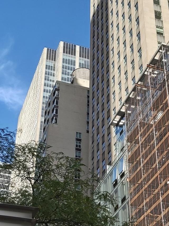 Rockefeller-center (19)
