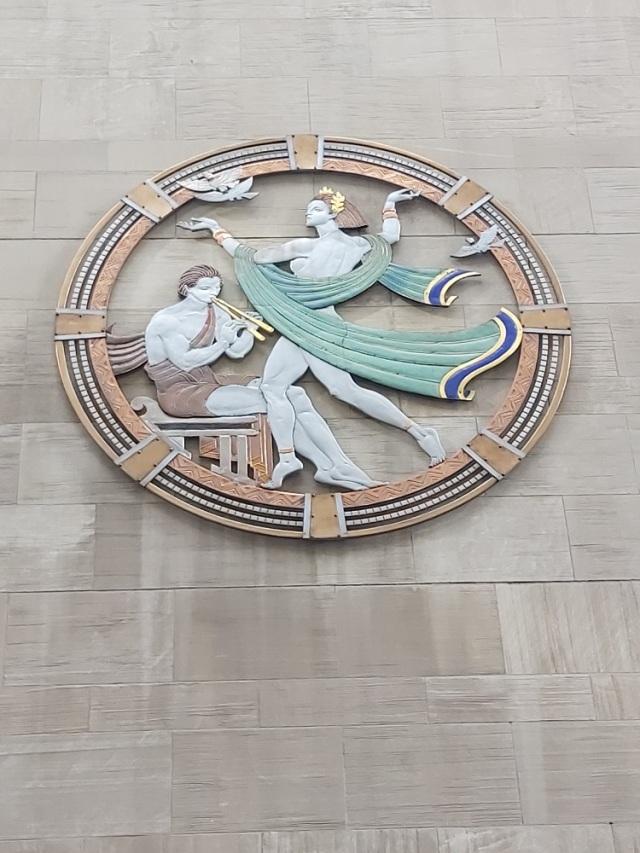 Rockefeller-center (2)