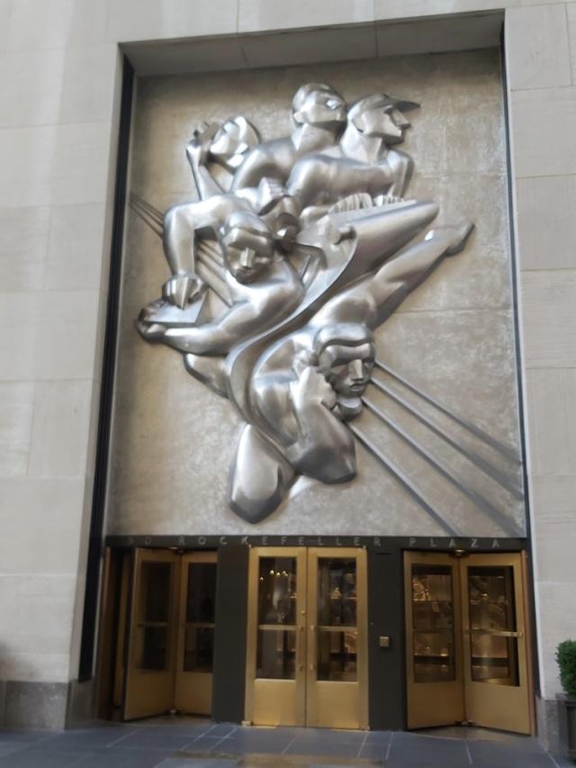 Rockefeller-center (20)