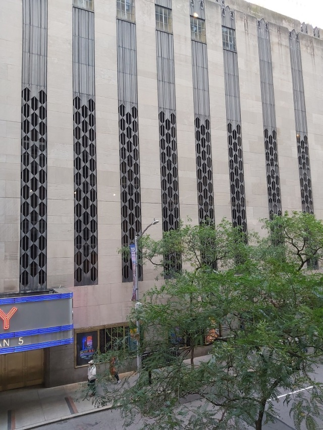 Rockefeller-center (25)