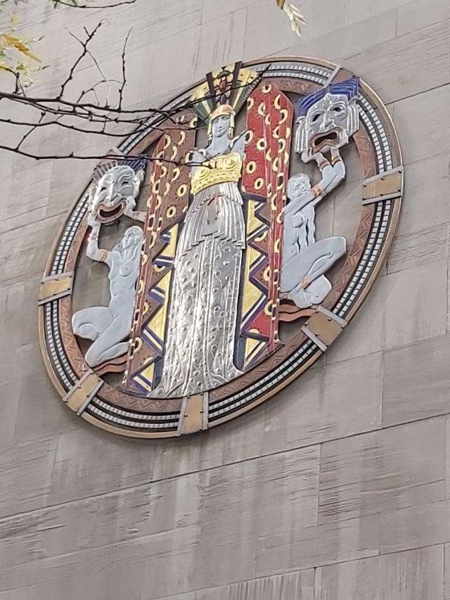 Rockefeller-center (28)