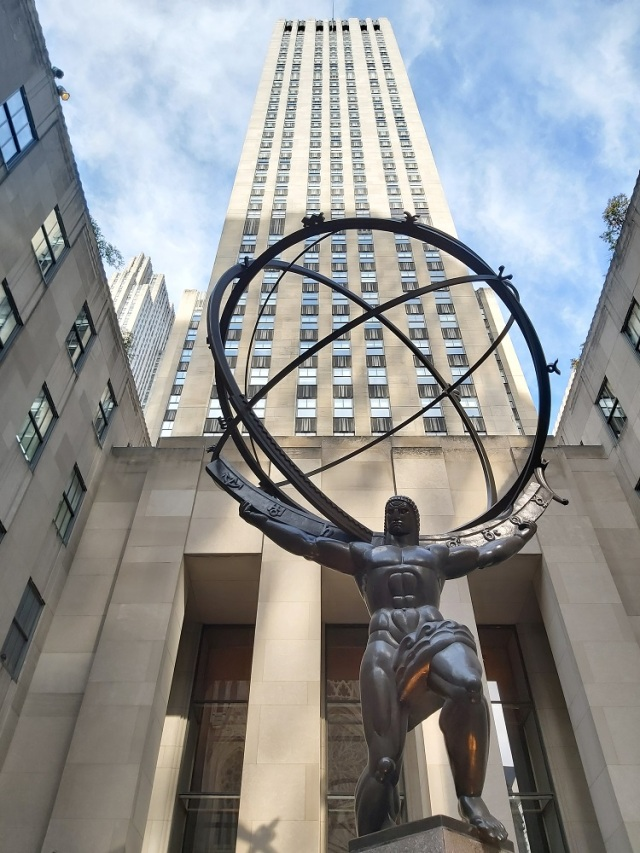 Rockefeller-center (29)