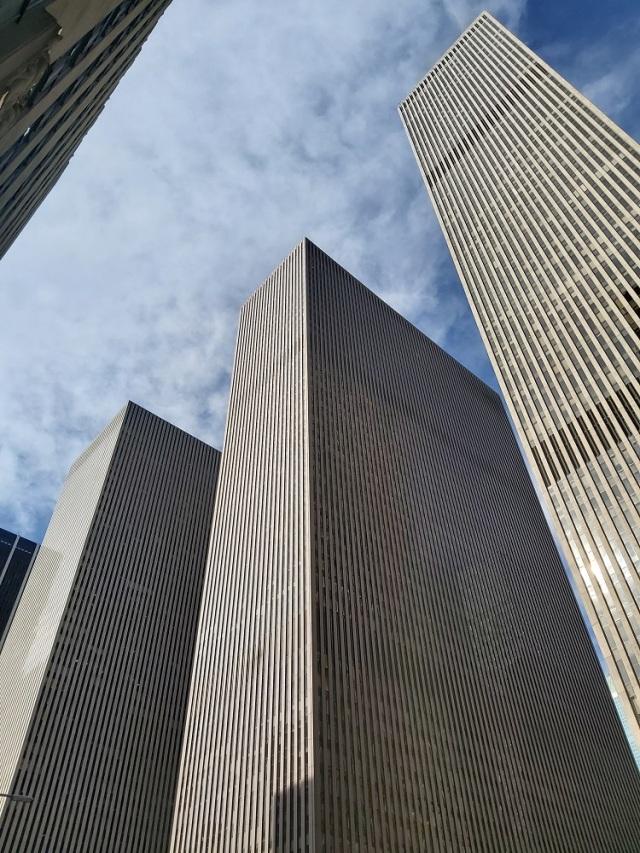 Rockefeller-center (3)