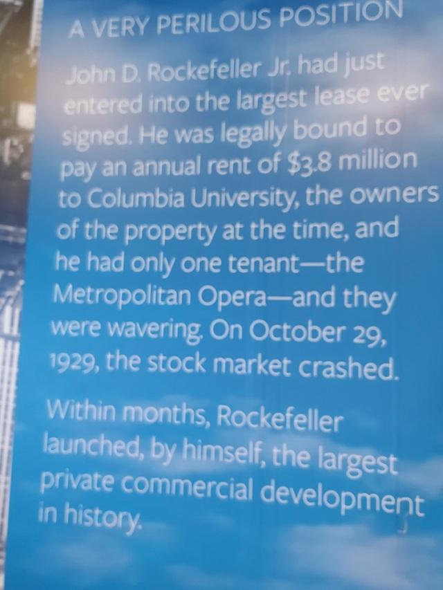 Rockefeller-center (31)