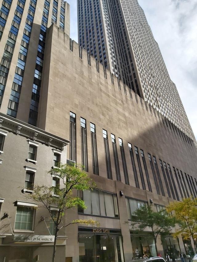 Rockefeller-center (7)