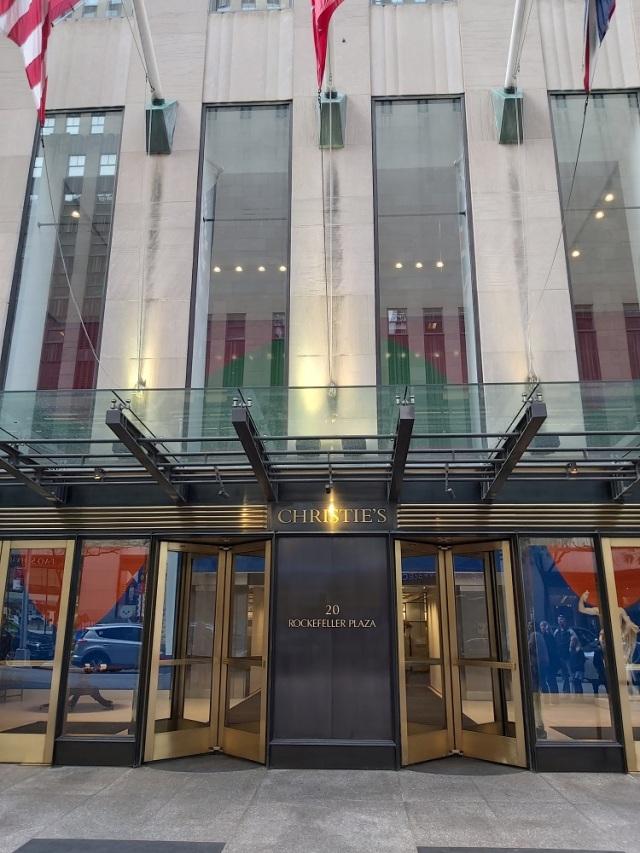 Rockefeller-center (8)