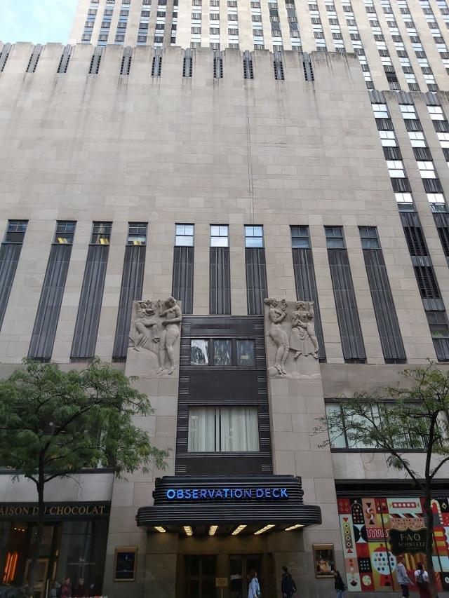Rockefeller-center (9)