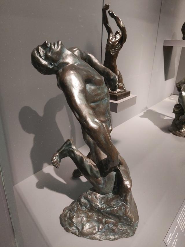 rodin-gallery-800 (1)