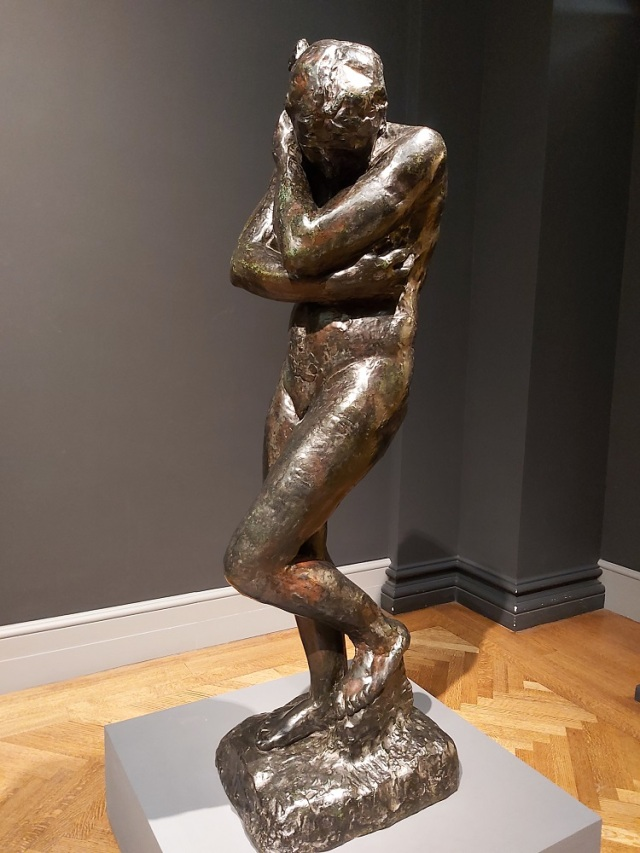 rodin-gallery-800 (10)