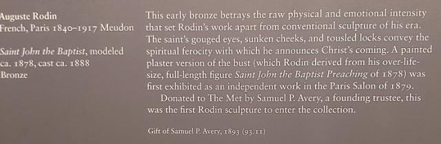 rodin-gallery-800 (19)