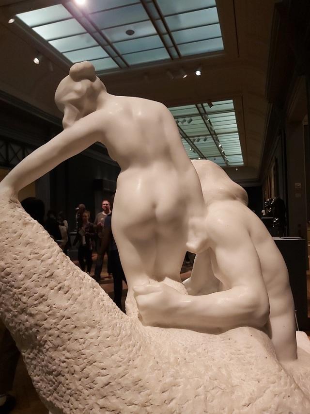 rodin-gallery-800 (23)