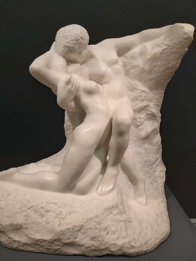 rodin-gallery-800 (25)
