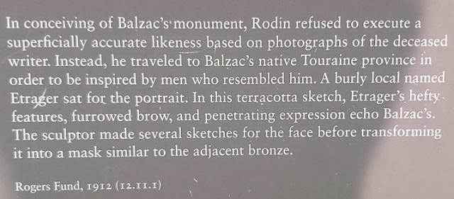 rodin-gallery-800 (28)