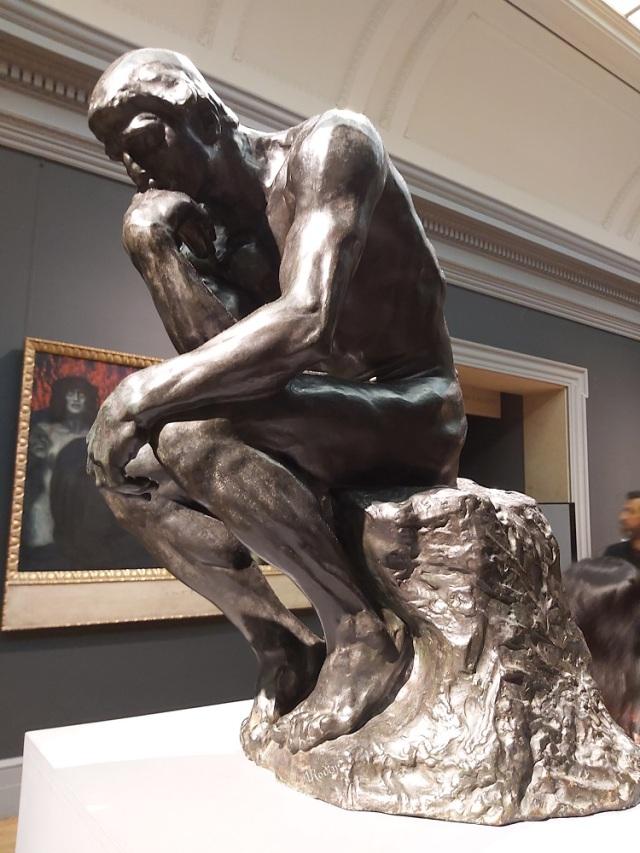 rodin-gallery-800 (4)