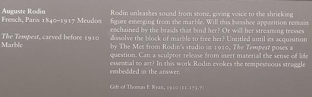 rodin-gallery-800 (7)