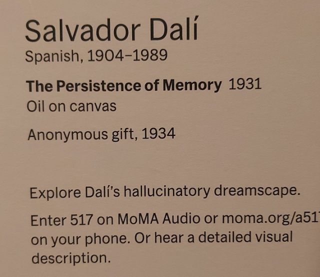salvador-dali-moma (3)