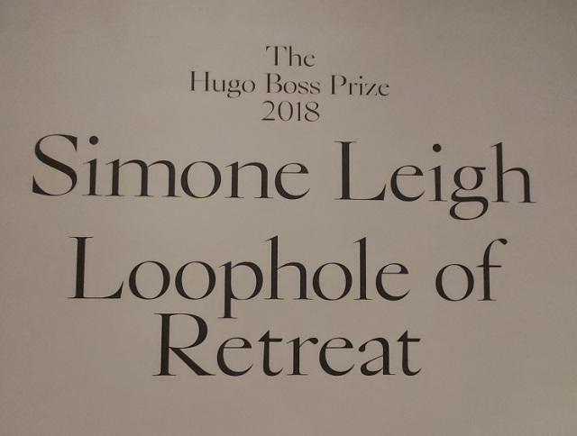 simone-leigh (1)