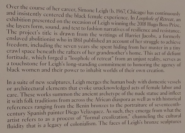 simone-leigh (9)