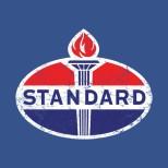 standart-oil
