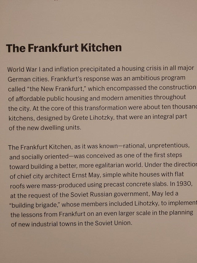 the-frankfurt-kitchen (1)
