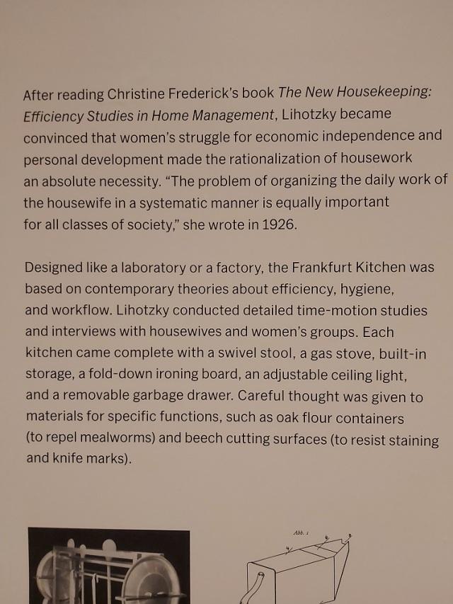 the-frankfurt-kitchen (2)