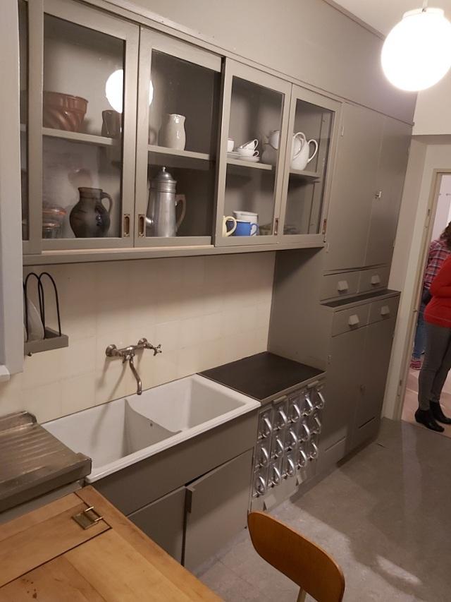 the-frankfurt-kitchen (3)