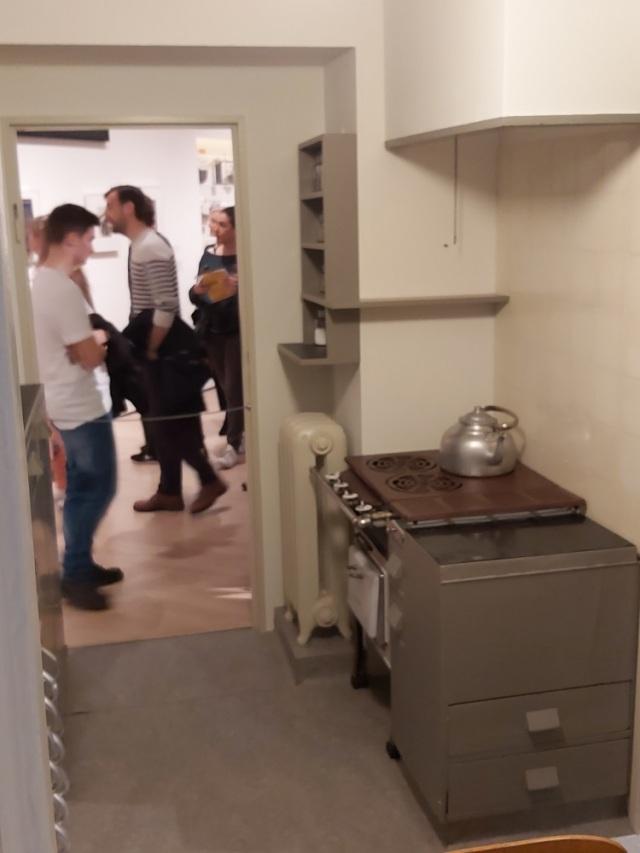 the-frankfurt-kitchen (4)