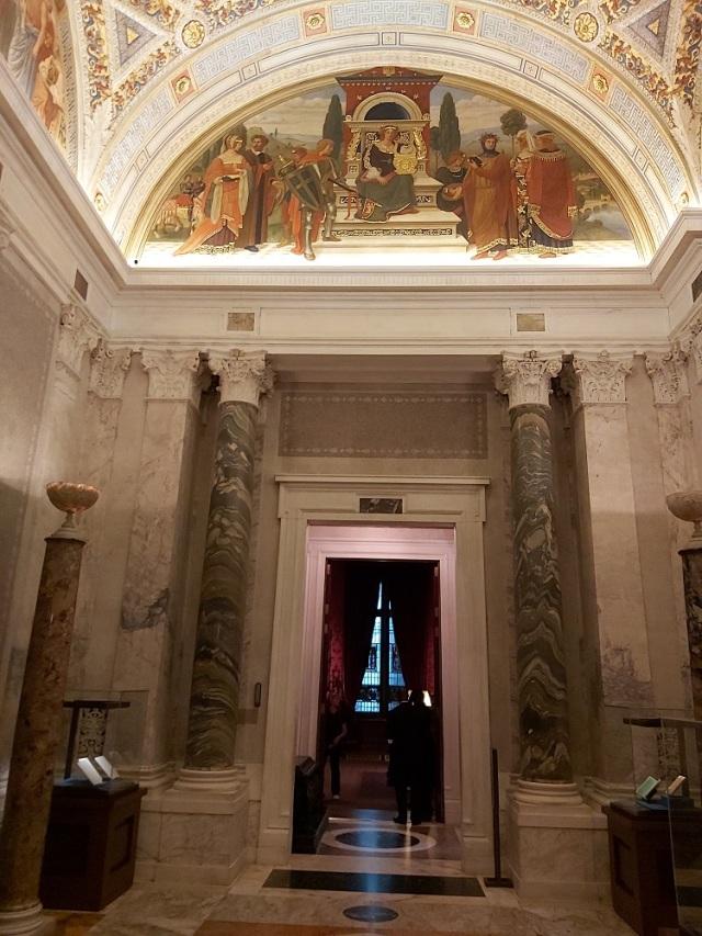 the-morgan-library (12)