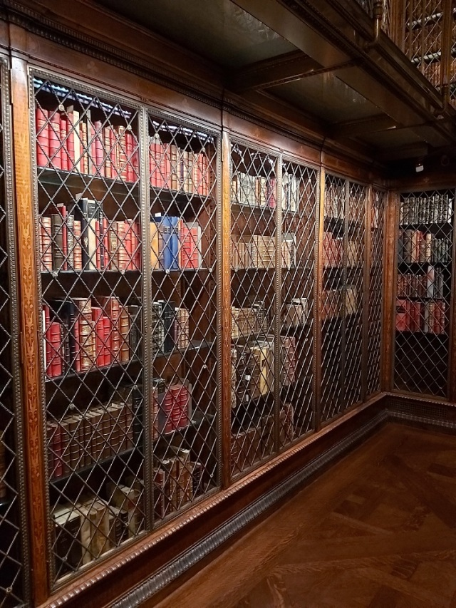 the-morgan-library (17)