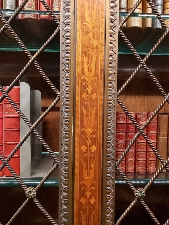the-morgan-library (19)