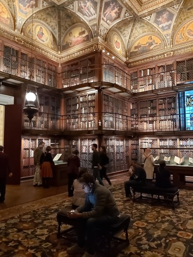 the-morgan-library (21)
