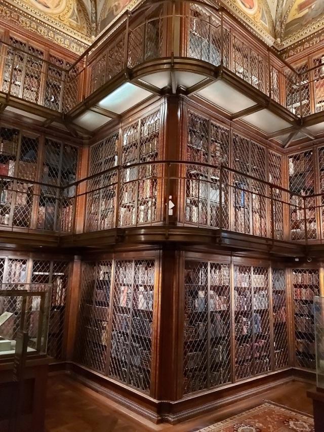 the-morgan-library (22)