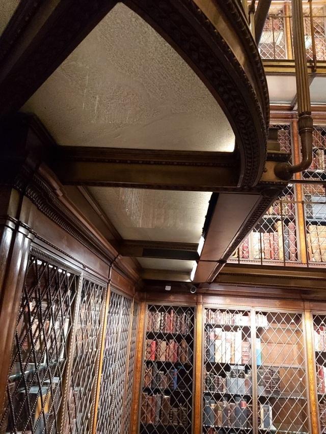 the-morgan-library (23)