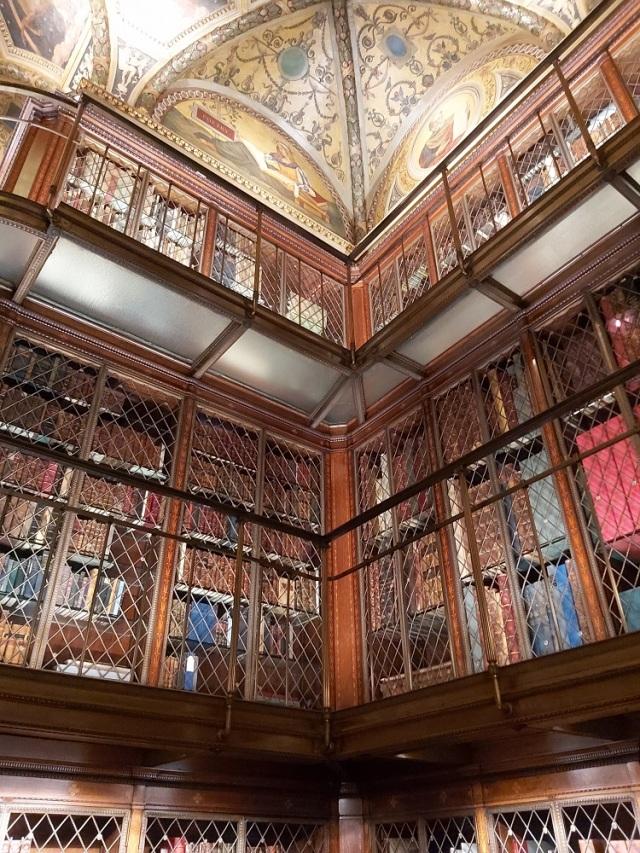 the-morgan-library (28)