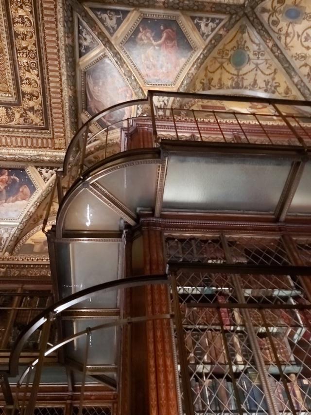 the-morgan-library (29)
