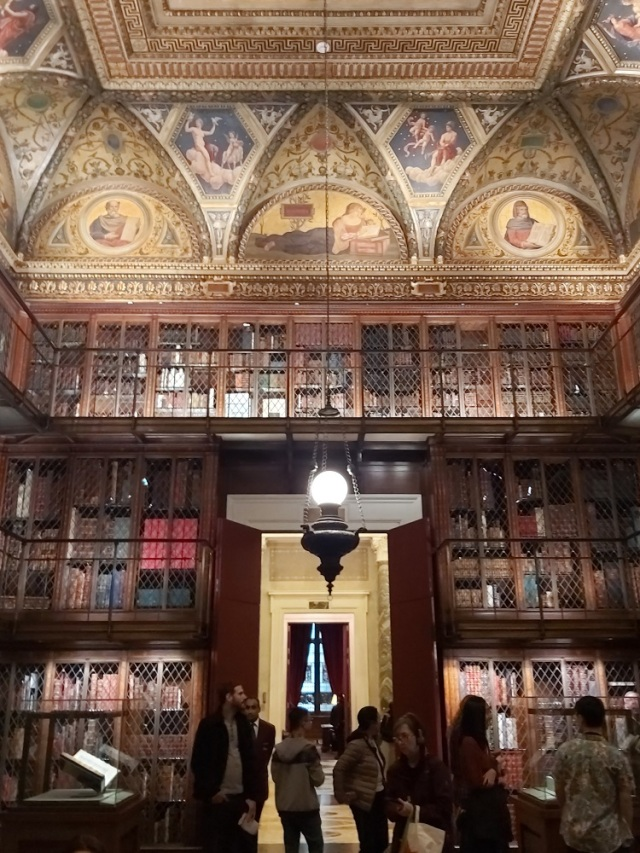 the-morgan-library (30)