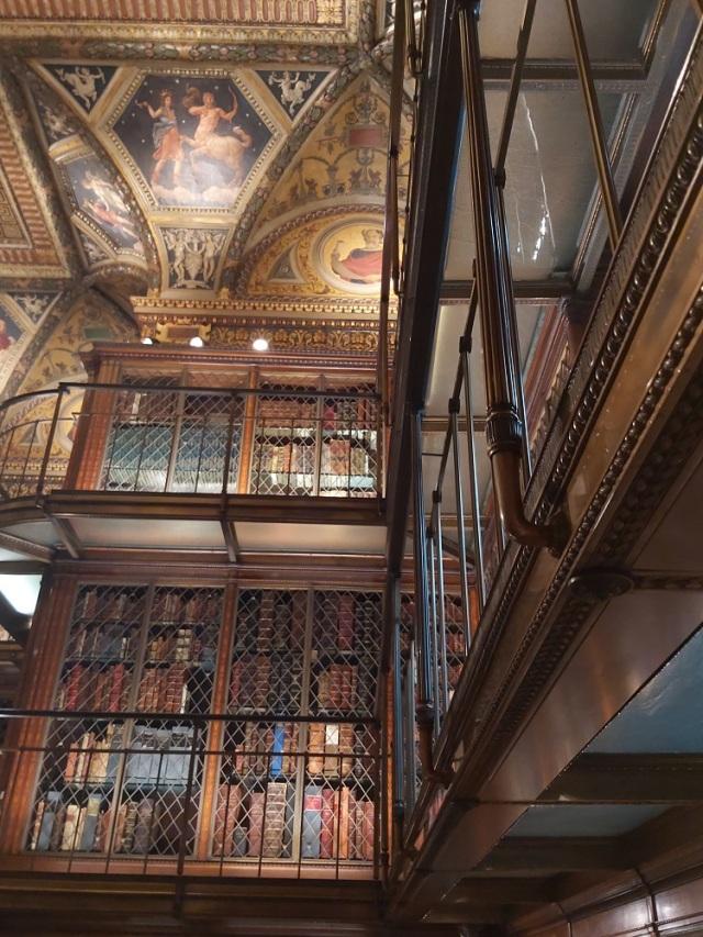the-morgan-library (35)
