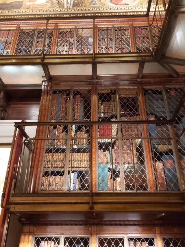 the-morgan-library (39)