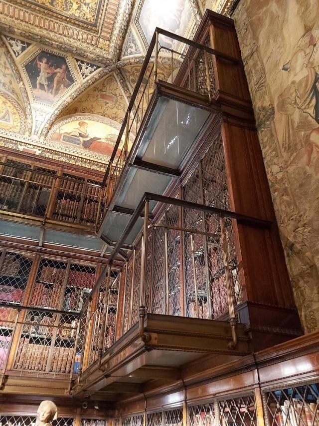 the-morgan-library (42)