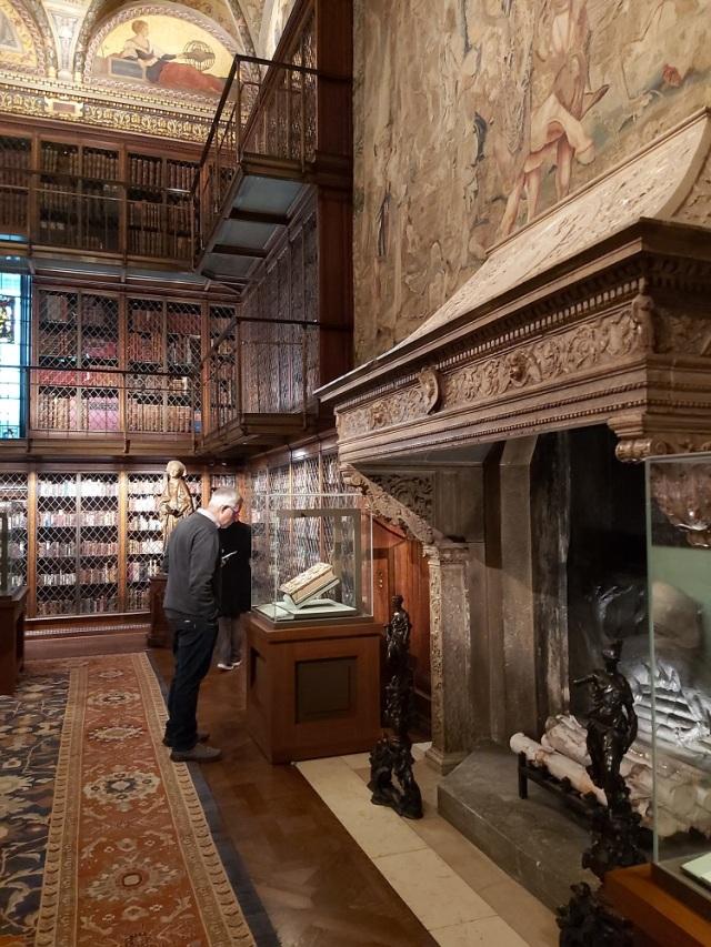 the-morgan-library (43)