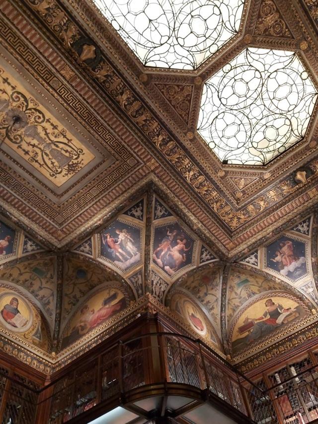 the-morgan-library (45)